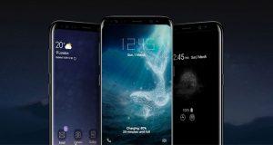هیجان انگیزترین گوشی های جدید برای نیمه نخست سال 2018