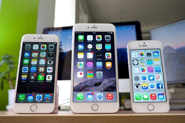 انتقال مالکیت گوشی های موبایل