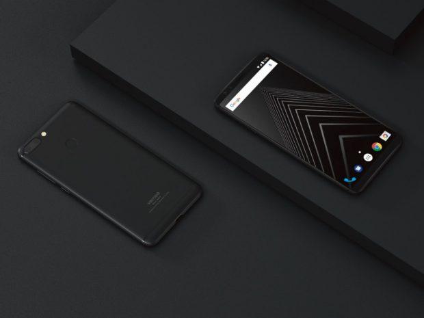 گوشی های جدید ورنی