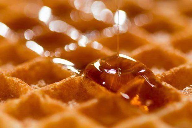 مواد قندی و شکر چه تاثیرات مخربی بر روی سلامت قلب و بدن دارند؟