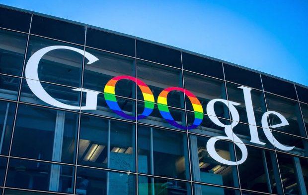 سیستم موقعیت یابی جدید گوگل