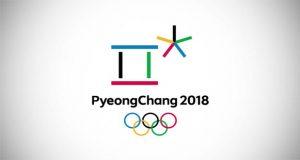 کمیته المپیک: ورزشکاران ایرانی هم گوشی سامسونگ میگیرند!