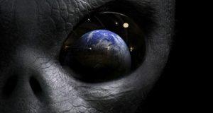 آیا دریافت پیام موجودات فضایی و سیگنالهای فرازمینی اتفاق خوبی است؟!