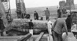 تصاویری شگفتانگیز از بنای یادبود استون هنج که کمتر کسی آنها را دیده است