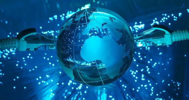 گزارش سالانه جهانی سرعت اینترنت 4G