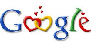 ساخت کلیپ های ویدیویی در گوگل فوتوز
