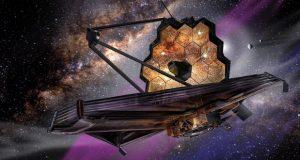پرتاب تلسکوپ فضایی جیمز وب ناسا به فضا، دیرتر صورت میگیرد