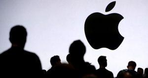 اپل در رده بندی مشهورترین شرکت های جهان