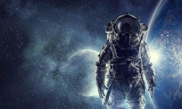صحبتهای جالب دانشمند برجسته ناسا در مورد جستجوی هوش فرازمینی
