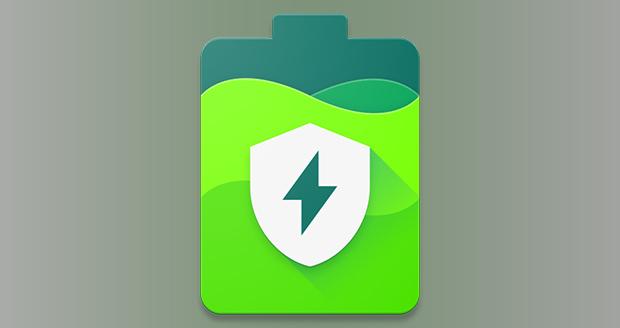بررسی رایگان باتری گوشی اندرویدی با اپلیکیشن Accubattery