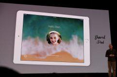 آیپد 9.7 اینچی جدید اپل