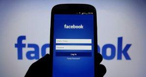 جلوگیری از ردیابی توسط فیس بوک