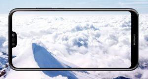 گوشی موبایل هواوی نوا 3 ای
