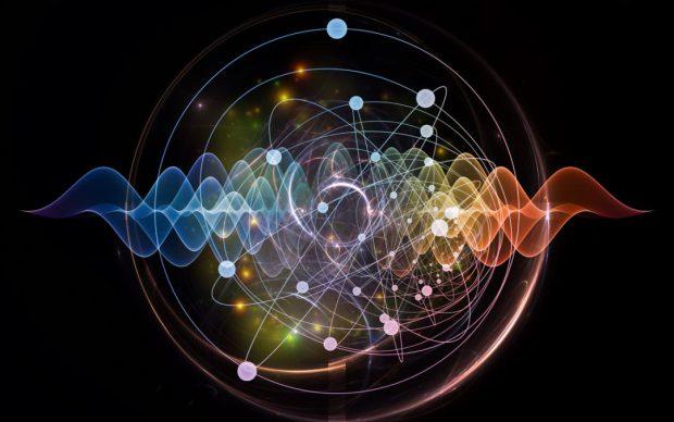 مقاله مجله گاردین در مورد ارتباط طالع بینی و فیزیک کوانتوم جنجال به پا کرد!