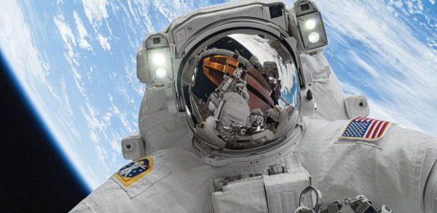 دی ان ای اسکات کلی پس از گذراندن یک سال در فضا، برای همیشه تغییر کرد!