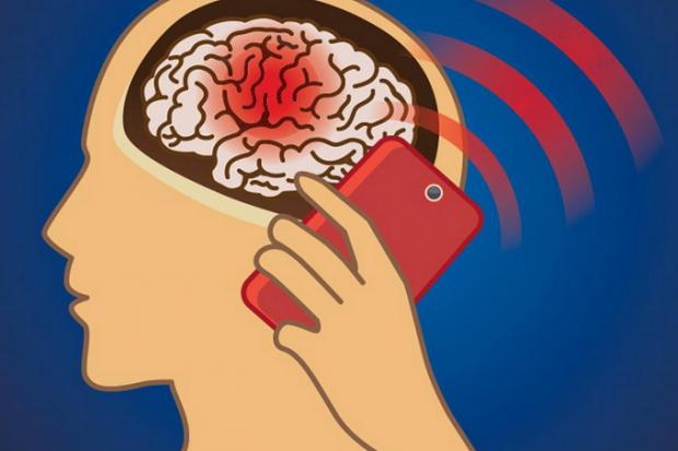 امواج گوشی های موبایل برای سلامتی انسان خطرناک نیست!
