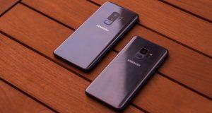 بهترین گوشی های جایگزین برای گلکسی اس 9 و اس 9 پلاس