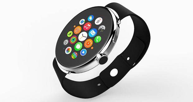 فناوری میکرو ال ای دی در اپل واچ آینده