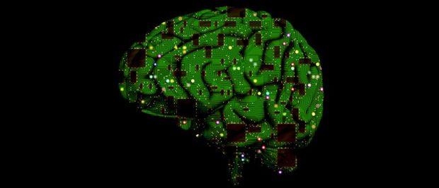 تراشه مغزی نیورالینک (Neuralink) بر روی حیوانات آزمایش خواهد شد!