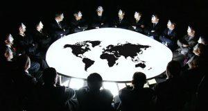 با پنج مورد از پرنفوذترین و تاثیرگذارترین انجمن های مخفی دنیا آشنا شوید