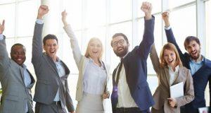 7 عادت افراد موفق برای