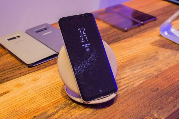بررسی دلایل سرعت کم شارژ گوشی های هوشمند