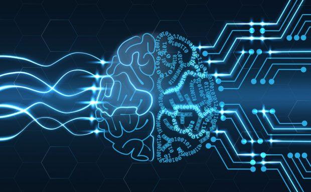 ابراز نگرانی شدید ایلان ماسک از پیشرفت های هوش مصنوعی