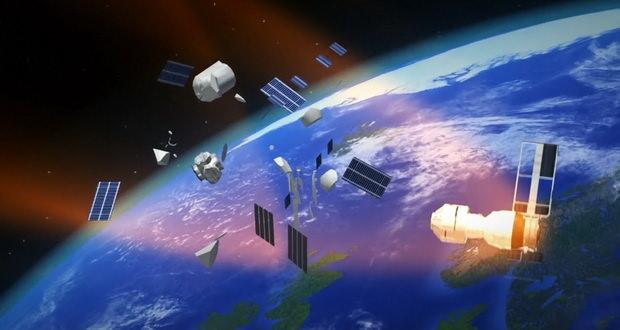 چگونه سقوط ایستگاه فضایی تیانگونگ چین را در 11 تا 12 فروردین ردیابی کنیم؟
