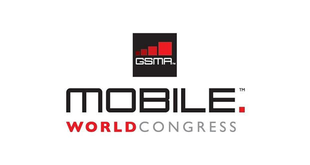 کنگره جهانی موبایل بارسلون