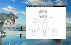 فایل اکسپلورر ویندوز 10