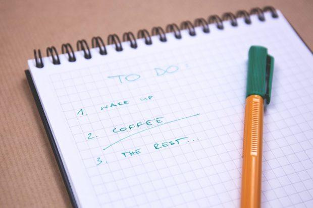 ساعت کار مفید و کیفیت کار خود را بالا ببریم