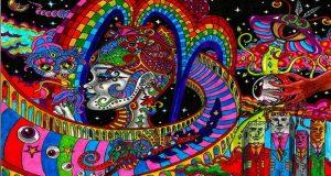 ماده مخدر ال اس دی چگونه خودآگاهی و هوشیاری ما را تحت تاثیر قرار میدهد؟