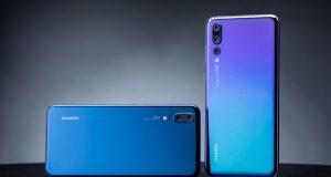آیا اسمارت فون هواوی پی 20 پرو همان گوشی موبایلی است که میخواهید؟ (نظرسنجی)