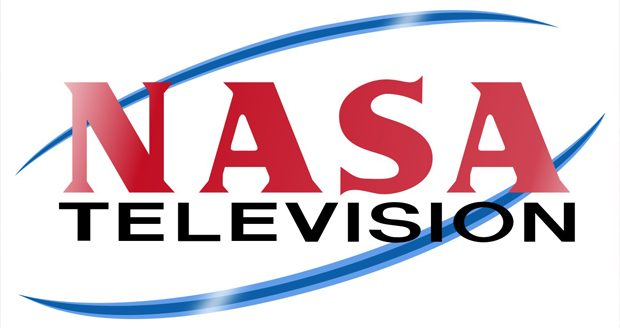 شبکه تلویزیونی ناسا