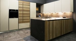 Signature Kitchen Suite ال جی