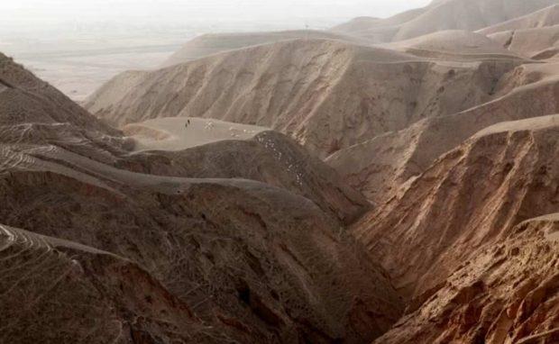 11 مورد از مرگبارترین بلایای طبیعی تاریخ بشریت
