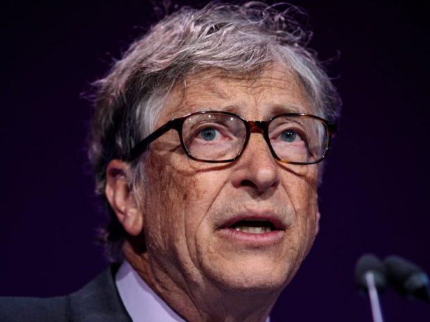 بیل گیتس: ما برای مبارزه با اپیدمی مرگبار بعدی و مقابله با شیوع جهانی بیماریها آماده نیستیم!
