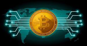 افزونه های استخراج پول های دیجیتالی