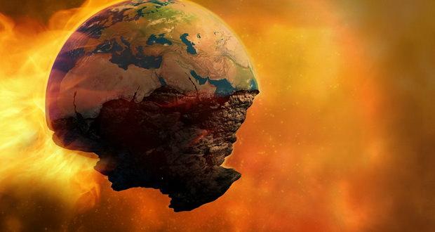 پیش بینی پایان جهان در 3 اردیبهشت به حقیقت نپیوست و ما هنوز زندهایم! اما چرا؟!