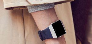 بهترین ساعت های هوشمند سال 2018