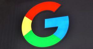 سرویس های گوگل در روسیه