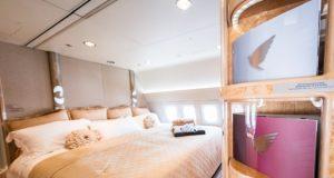 هواپیمای لوکس بوئینگ 767
