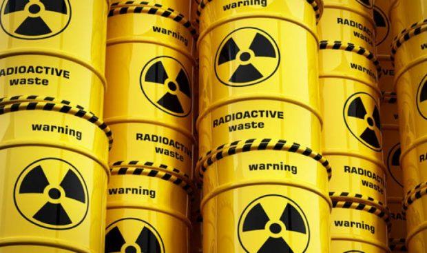 جنگنده گداخت هسته ای