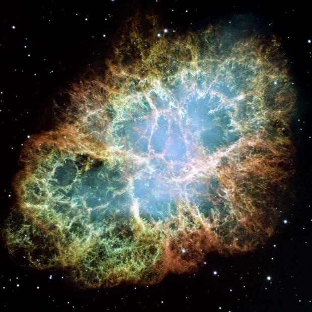عنصر فسفر در پیدا نشدن حیات فرازمینی نقشی کلیدی دارد