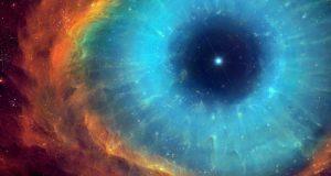 شگفتانگیزترین و زیباترین تصاویر تلسکوپ فضایی هابل