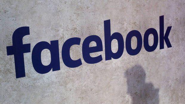 فیسبوک