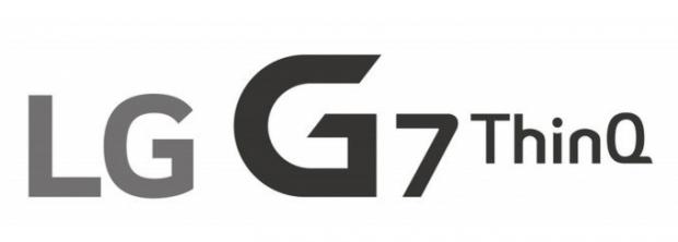 مهمترین قابلیت های ال جی جی 7 تینکیو