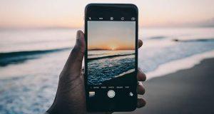 8 مورد از بهترین اپلیکیشن های ویرایش عکس رایگان برای آیفون