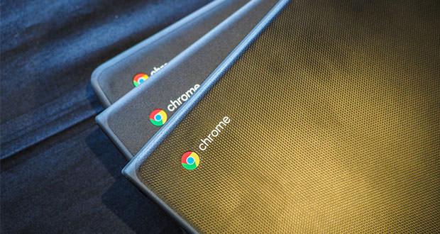 بهترین افزونه های گوگل کروم