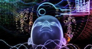 اسناد محرمانه سلاح های کنترل ذهن توسط دولت آمریکا منتشر شد!